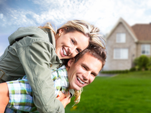 best homeowners insurance in florida homeowners insurance quotes. Black Bedroom Furniture Sets. Home Design Ideas