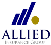 Allied Insurance Group | Car, Business & Homeowners Insurance Florida|Call Us